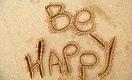 В мировом рейтинге счастья Казахстан занял 119 место из 151