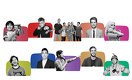 Зарабатывать играючи: топ-10 видеоблогеров миллионеров