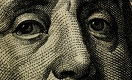 Доллар в обменниках продают по 344 тенге
