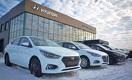 «Астана Моторс» открыла новый дилерский центр Hyundai Premium Karaganda
