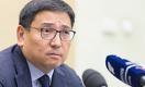 Досаев: Продовольственная инфляция в Казахстане за 8 месяцев составила 11,4%