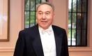 Назарбаев возвращает свои полномочия