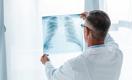 Переболевшая Covid-19 алматинка: пациентов доставляют в инфекционку каждые 15-20 минут