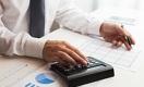 Как изменения в Налоговом кодексе могут повлиять на привлечение инвестиций в РК
