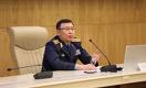 В МВД объяснили, зачем осуждённых митингующих увезли в другие регионы Казахстана
