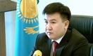За протесты в Нур-Султане и Алматы к ответственности привлекли 550 человек