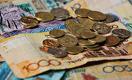 Помогла ли Казахстану резкая девальвация тенге?