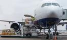 Какие рейсы откроют в Казахстан авиакомпании в 2018