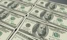 Казахстан проиграл в суде $40 млн канадской компании