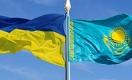 «Официально все хорошо». Казахстанский эксперт об отношениях республики с Украиной