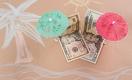 Казахстан зовёт в налоговую гавань: в обмен на инвестиции иностранцам дадут 5-летние визы