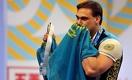 Илья Ильин: Я не буду выступать на чемпионате мира по тяжёлой атлетике