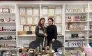 Оңтүстік Кореяда косметика бизнесінің негізін қалаған Галина Әлімова әлем нарығына шыға бастады