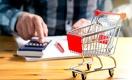 Рост цен на продукты беспокоит казахстанцев больше, чем здоровье