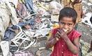 Генсек ООН: В 2020 на грани голодной смерти было 88 млн человек. В 2021 будет больше