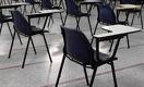 Выпускные экзамены отменили в школах Грузии