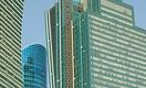 Пальма первенства у Нур-Султана: Алматы уже не бизнес-лидер