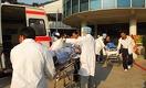 Казахстанские санатории переоборудуют в госпитали