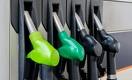 Казахстан начал экспорт бензина