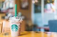 There Are Bigger Challenges Facing Starbucks