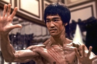 4 Powerful Leadership Lessons From Bruce Lee