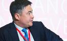 Тимур Сулейменов: Экономика ускорила рост за счёт строительства и торговли