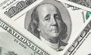 Правительство РК запретило госкомпаниям покупать доллары без надобности