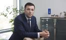 Как госпрограммы помогают развивать бизнес в Казахстане