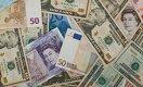 На каких валютах можно заработать в 2021