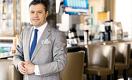 Создавая моменты. Как и откуда The Ritz-Carlton привлекает туристов в Алматы