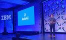 Auto AI: новая реальность в построении искусственного интеллекта