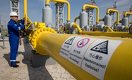 Магия слова Назарбаева: с января 2019 в Казахстане снизятся цены на товарный газ