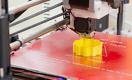 Почему пандемия коронавируса может стать звездным часом для 3D-печати
