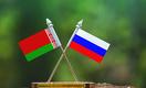 Россия может стать посредником в переговорном процессе в Беларуси