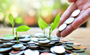 За 2020 год депозиты в банках РК выросли на рекордные 3,6 трлн тенге