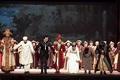 Опера «Абай» в Париже сорвала овации