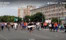 Почти 90% жителей Арыси зарегистрировались в качестве пострадавших в Шымкенте