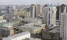 События на рынке недвижимости Казахстана: чем запомнился май 2018 года