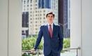 Ермек Сакишев: Инвесторы готовы прийти в Казахстан, но им мешают законы и чиновники