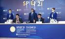 КазМунайГаз намерен в 1,5 раза увеличить мощность водовода Астрахань – Мангышлак