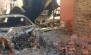 В Арыси полностью разрушен 21 дом