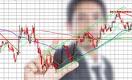 Изменение курса доллара на KASE соответствовало динамике торгов на Московской бирже