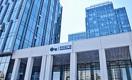 Ужесточить ответственность застройщиков предлагает Единый оператор жилищного строительства