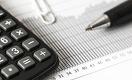 Как управлять закупочными ценами в условиях быстро меняющейся рыночной среды