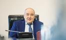 Шукеев просит кабмин помочь продать капусту в Россию