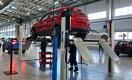 Автомобили казахстанской сборки будут продавать в Беларуси. А в Узбекистане на них уже ездят