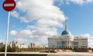 Кто возглавит Казахстан после отставки Назарбаева