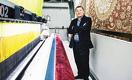 Как «Бал Текстиль» стал первым казахстанским поставщиком IKEA