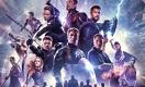 Заоблачные гонорары вселенной Marvel: как шесть актёров из «Мстителей» заработали $340 млн