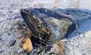 Это не «Искандер». Военные опровергли информацию о падении боевой ракеты в Казахстане